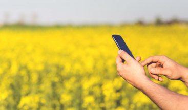 Soluciones digitales echan una mano a los agricultores más pobres