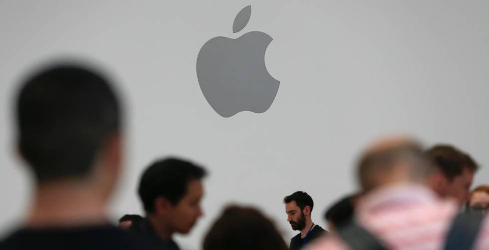 Qualcomm acusa Apple de robarle información y entregarla a competidores