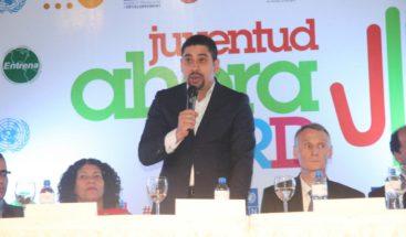 Imponen coerción a ex viceministro Juventud destituido por gobierno