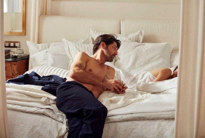 ¿El sexo y la testosterona afectan al rendimiento deportivo?