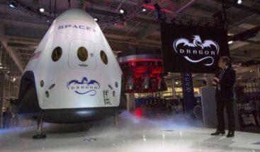 ¿Quién será primer turista que viajará a la Luna con SpaceX?