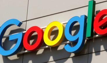 A 20 años de la creación de Google 5 hitos en la historia de la compañía