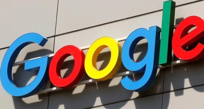 Medios latinos cuestionan a Google por ganancias que logra con sus contenidos