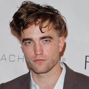 Robert Pattinson: No tenemos control sobre lo que piensa el público