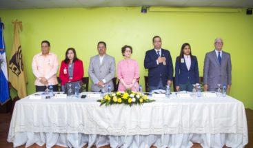 Reciben propuestas para conformación de Juntas Electorales de SDE y SDO