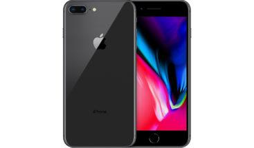 Hacker taiwanés compra 502 iPhone 8+ por menos de tres céntimos de euro