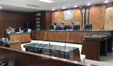 SCJ ratifica nulidad de títulos de Bahía de las Águilas