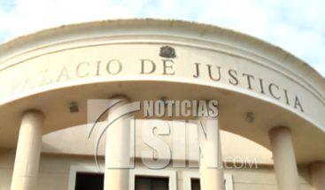 Ratifican libertad para el Fray Miguel, acusado de pedofilia