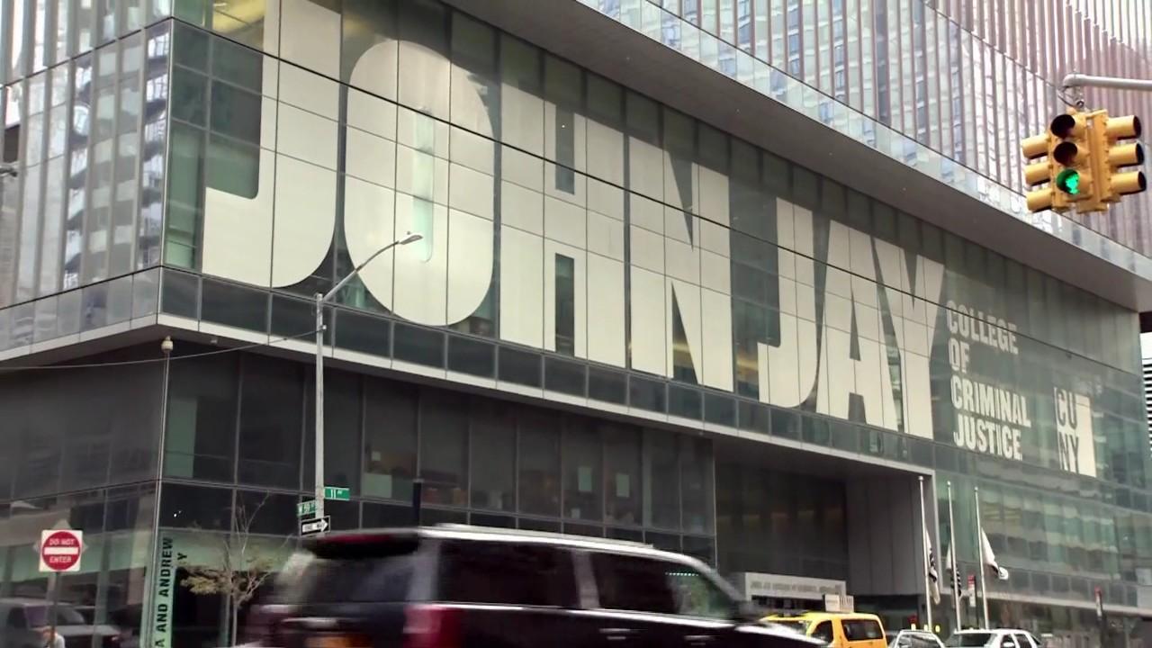 Universidad en Nueva York bajo la lupa tras acusaciones de narcotráfico