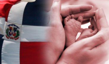 PRSC se suma a convocatoria de la iglesia de marcha contra el aborto
