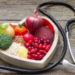 ¿Cómo identificar fuentes de colesterol en la dieta?