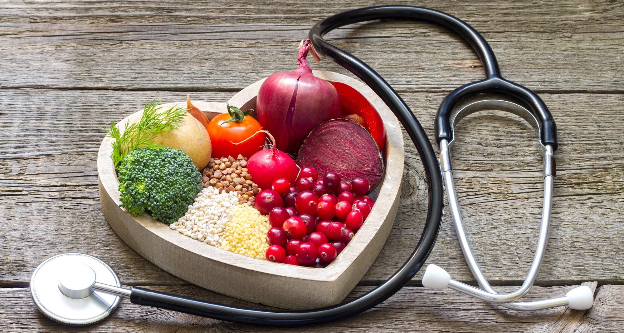 Detección tardía y mal control elevan cifras de colesterol en AL