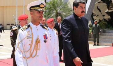 China expresa confianza en situación venezolana