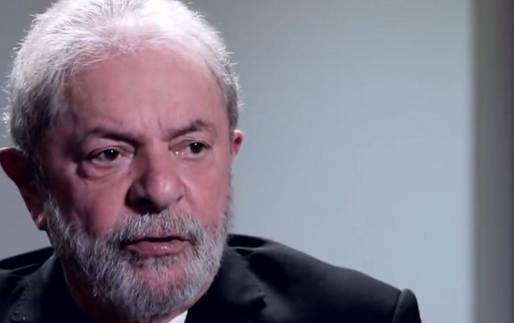 Fiscalía insiste que Lula debe desistir de su candidatura presidencial