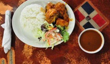 Cocina autóctona dominicana da a conocer su sabor en un nuevo e-book
