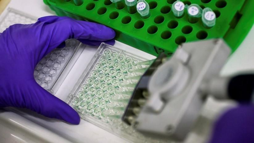 Revelan la forma de prevenir uno de los cánceres más peligrosos