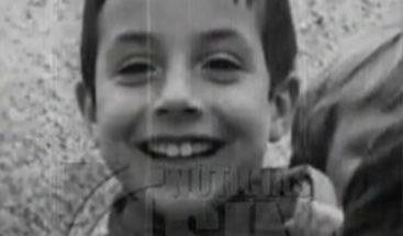 Asesina confesa del niño Gabriel podría ser condenada a pena máxima