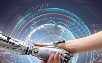 Estudio revela tecnología generaría 685,000 mdd más a manufactura global