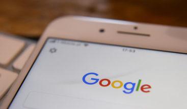 Google podría enfrentar multas millonarias por sus prácticas de rastreo