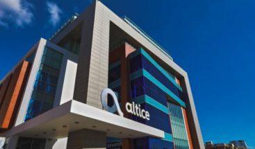 Altice Dominicana aclara intento de embargo a su oficina principal