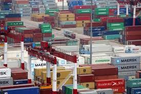 Empresas de EEUU en China dicen que tarifas de Trump