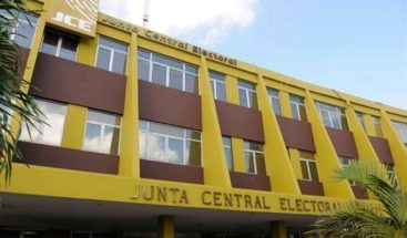 JCE inicia proceso de reestructuración de Juntas Electorales en DN