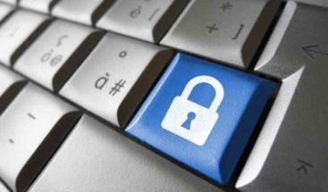 Piden combate integral a problemas de ciberseguridad