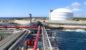 Siete plantas fuera de servicio afectan a 300 mil clientes de EDESur