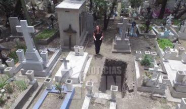 Más de dos mil jóvenes se quitaron la vida en un año en México