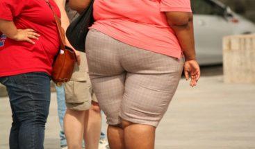 La obesidad superará al tabaquismo como causa de cáncer femenino