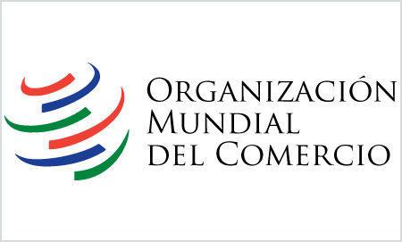 Arbitro OMC evaluará pedido de China para sancionar comercialmente EEUU