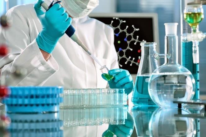 Crean empresa mixta biotecnológica para investigación del cáncer