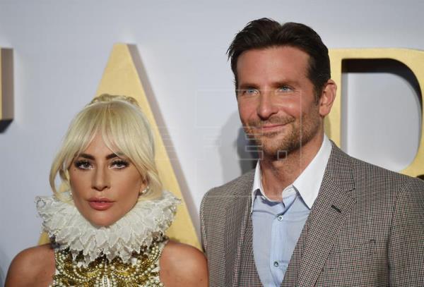 De Lady Gaga a Barbra Streisand: El cine como escenario de grandes divas