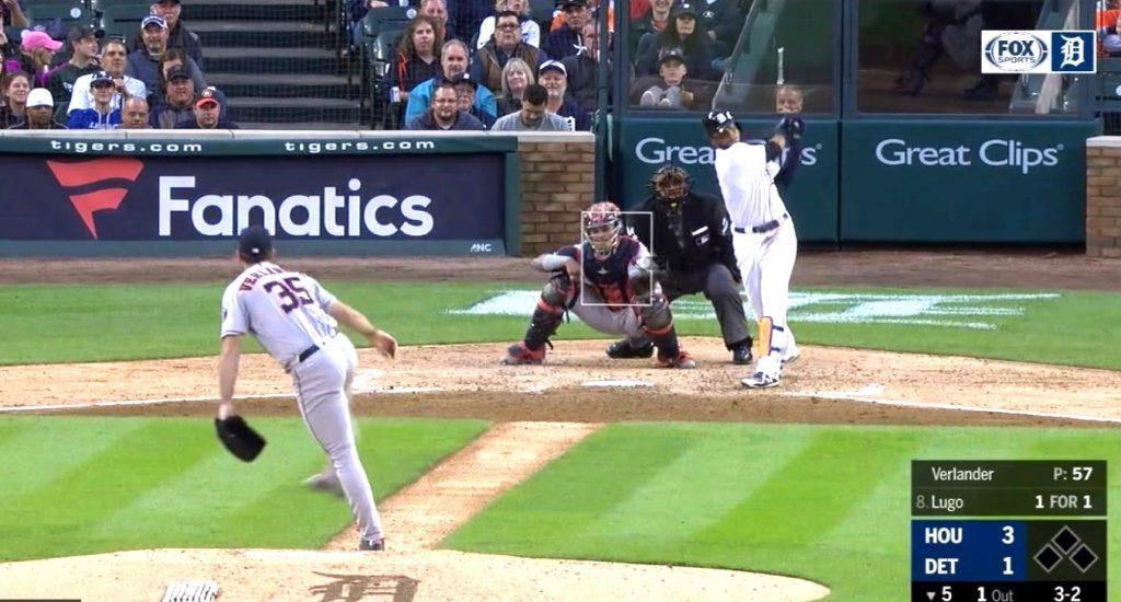 Astros vuelven a ganar; Yanquis mejoran; Indios no pueden con Rays