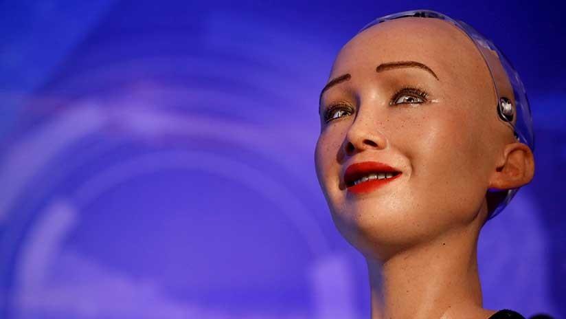 Un hallazgo informático permite dar voz a personas vivas o muertas
