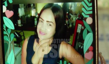 Por golpear a su madre, mujer mata a su padrastro en Santiago