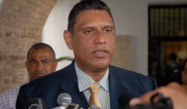 Abogados de Jesús Vázquez presentan testigos para sustentar su defensa