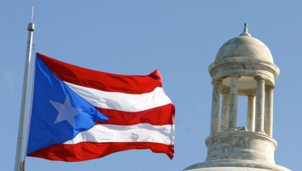 Duelo nacional en Puerto Rico por víctimas del huracán María