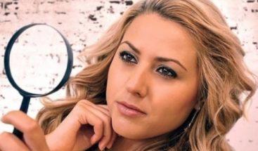 Violan y asesinan a periodista que investigaba prácticas corruptas en UE
