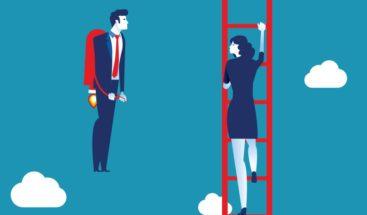 Desigualdad de género en AL obstáculo para derechos reproductivos