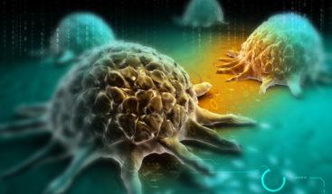Evitar avance de cáncer es principal función de inmunoterapia