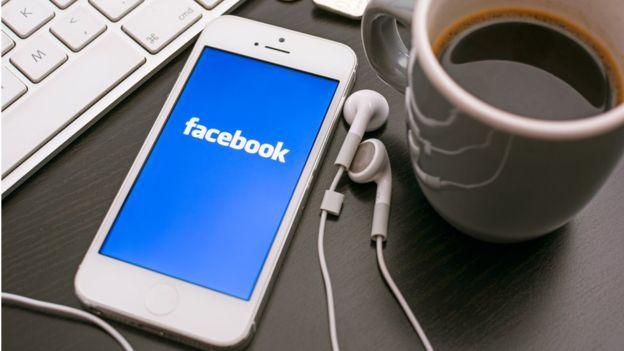 Página web permite verificar si ha sido 'hackeado' en Facebook