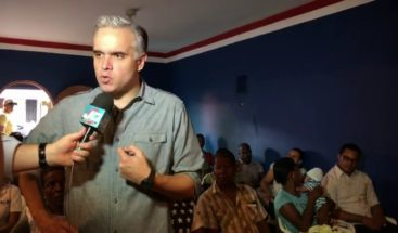 PRSD abre sus puertas para cargos electivos en las elecciones del 2020