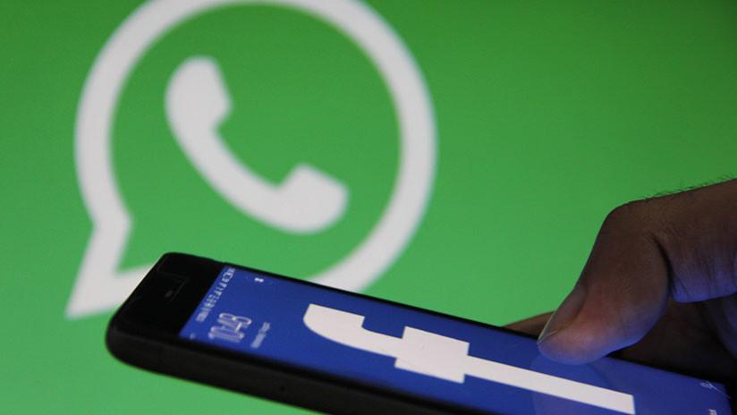 A lo Facebook Messenger: Cómo convertir sus chats WhatsApp en burbujas