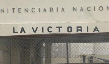 Reo muere electrocutado en La Victoria cuando casi cumplía condena