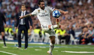 El Madrid y Francia dominan la lista de 30 candidatos al Balón de Oro
