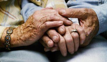 Científicos hallan una sustancia natural que retrasa el envejecimiento