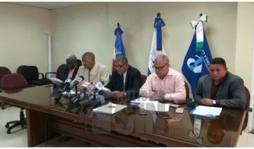 ADP convoca para noviembre elecciones de los municipios faltantes