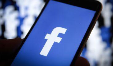 Facebook presenta sus primeros dispositivos inteligentes