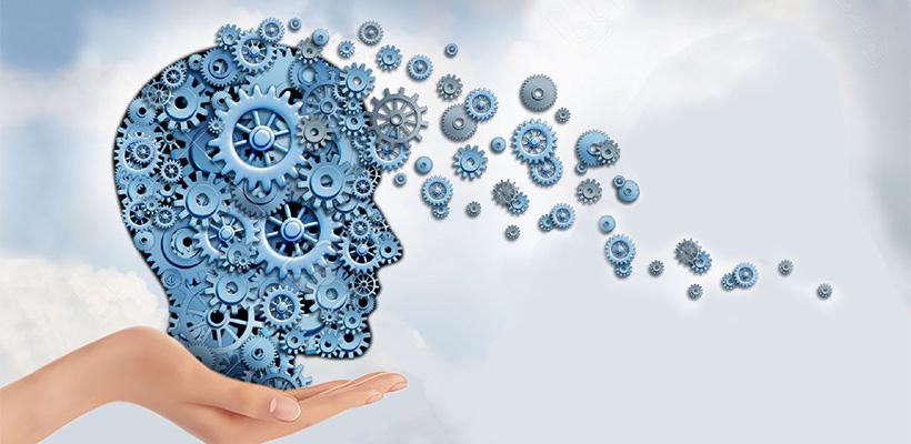 Diez datos de la OMS sobre salud mental